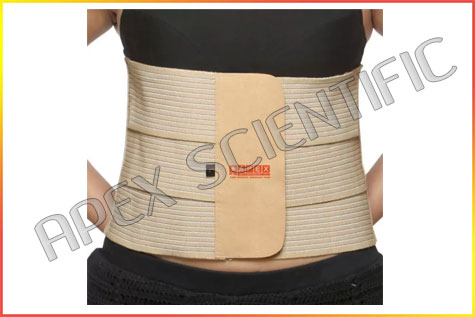 8-abdominal-support-supplier-manufacturer-in-delhi-india