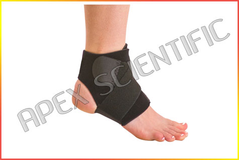 ankle-brace-supplier-manufacturer-in-delhi-india