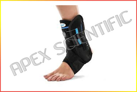 ankle-support-supplier-manufacturer-in-delhi-india