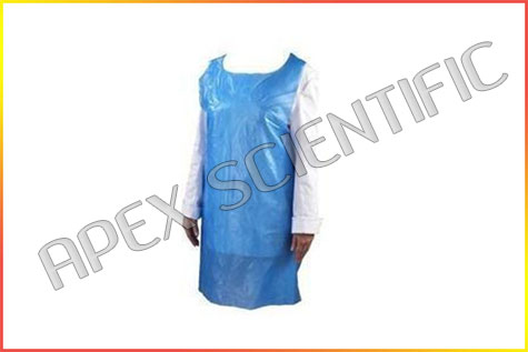 apron-disposable-supplier-manufacturer-in-delhi-india