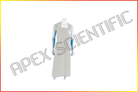 apron-reusable-supplier-manufacturer-in-delhi-india