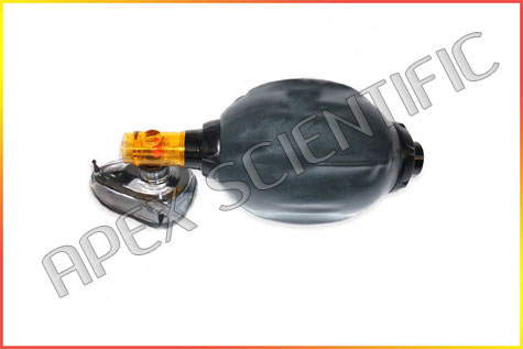 black-rubber-resuscitator-adult-supplier-manufacturer-in-delhi-india