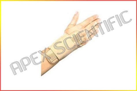 carpal-tunnel-splint-supplier-manufacturer-in-delhi-india