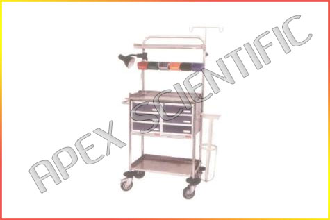 crash-cart-supplier-manufacturer-in-delhi-india