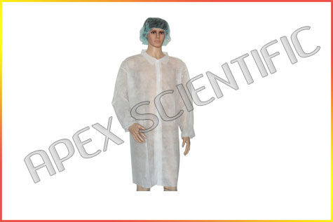 disosable-doctor-coat-supplier-manufacturer-in-delhi-india