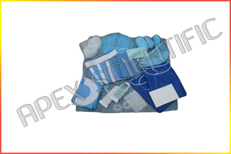 disposable-ot-kit-supplier-manufacturer-in-delhi-india