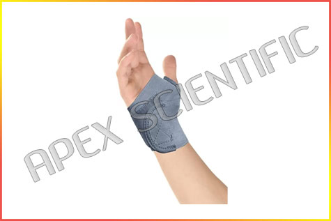 elastic-wrist-brace-supplier-manufacturer-in-delhi-india