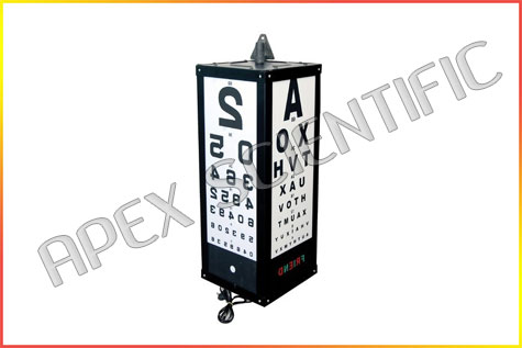 eye-Testing-drum-illuminated-supplier-manufacturer-in-delhi-india