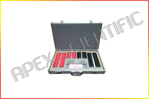 eye-trial-set-supplier-manufacturer-in-delhi-india