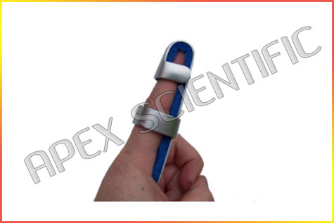finger-straight-splint-supplier-manufacturer-in-delhi-india