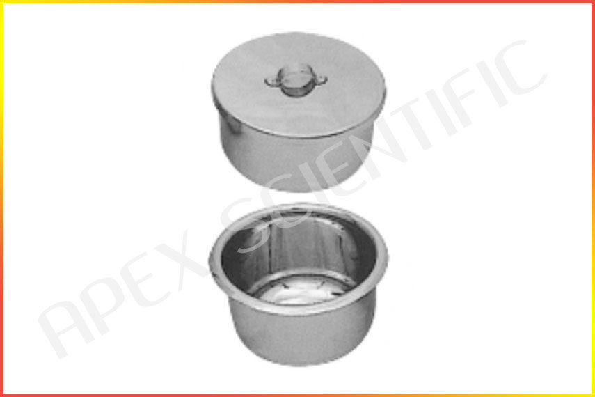 gallipot-with-or-without-lid-supplier-manufacturer-in-delhi-india