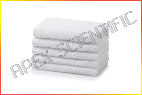 hand-towel-supplier-manufacturer-in-delhi-india