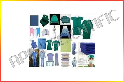 hospital-linen-supplier-manufacturer-in-delhi-india