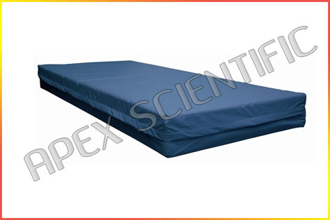 hospital-mattress-cover-supplier-manufacturer-in-delhi-india