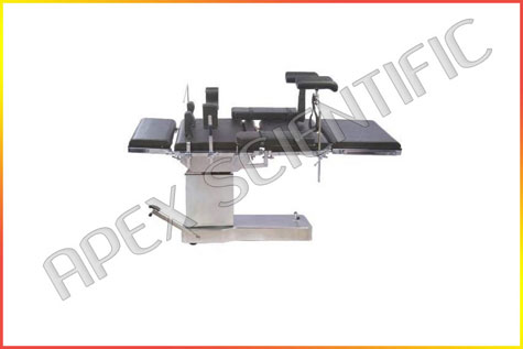 hydraulic-operating-table-supplier-manufacturer-in-delhi-india