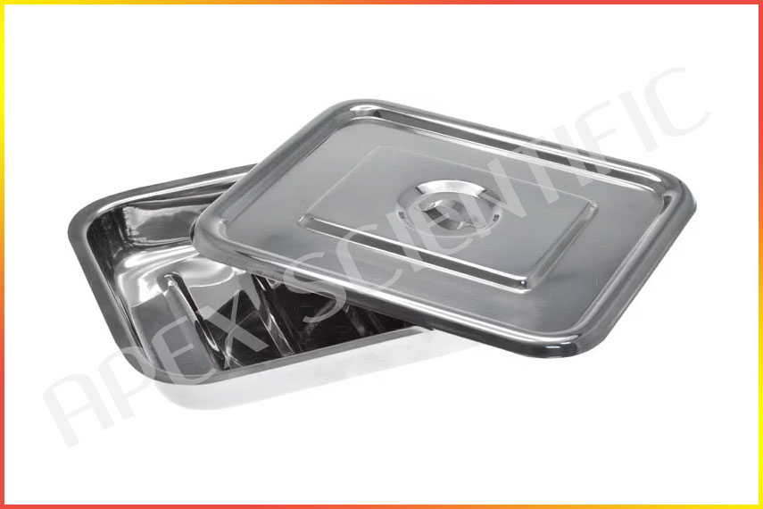 instrument-surgical-tray-supplier-manufacturer-in-delhi-india