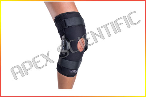 knee-brace-supplier-manufacturer-in-delhi-india