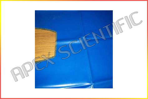 labour-table-sheet-supplier-manufacturer-in-delhi-india