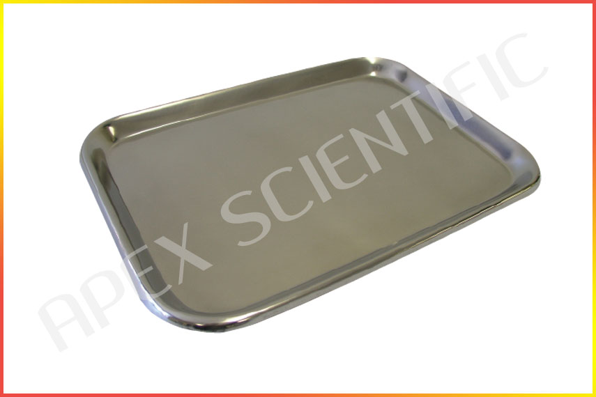 mayo-tray-supplier-manufacturer-in-delhi-india