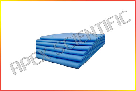 medical-bed-sheet-supplier-manufacturer-in-delhi-india