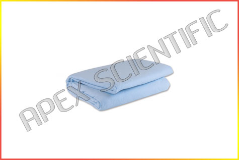 medical-blanket-supplier-manufacturer-in-delhi-india