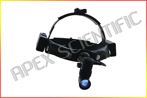 medical-headlight-supplier-manufacturer-in-delhi-india