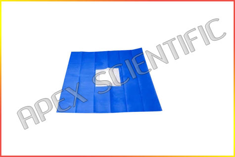 medical-hole-sheet-supplier-manufacturer-in-delhi-india