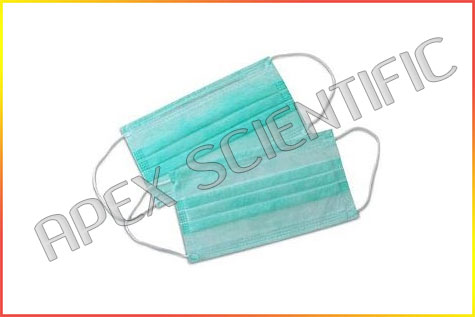 medical-reusable-face-mask-supplier-manufacturer-in-delhi-india