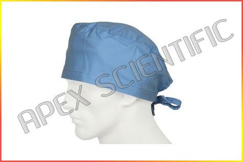 medical-reusable-head-mask-cap-supplier-manufacturer-in-delhi-india