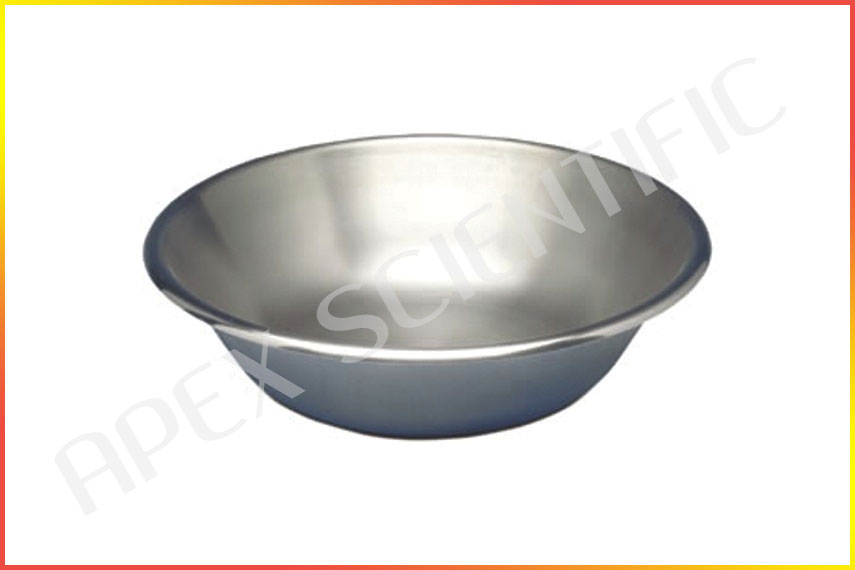 medical-wash-basin-supplier-manufacturer-in-delhi-india