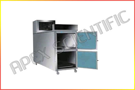 mortuary-chamber-supplier-manufacturer-in-delhi-india