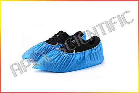 non-disposable-boot-covers-supplier-manufacturer-in-delhi-india
