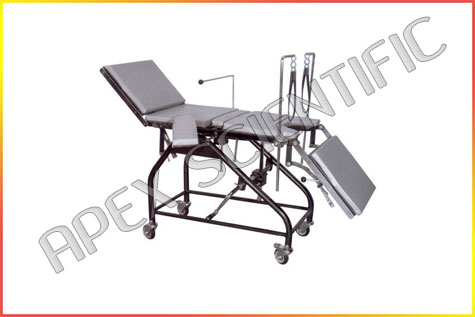 operation-examination-table-hi-lo-supplier-manufacturer-in-delhi-india