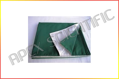 operation-theater-linen-supplier-manufacturer-in-delhi-india