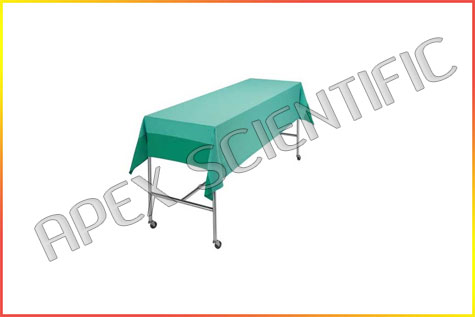 ot-table-cover-supplier-manufacturer-in-delhi-india