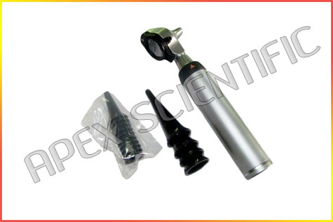 otoscope-heine-type-supplier-manufacturer-in-delhi-india