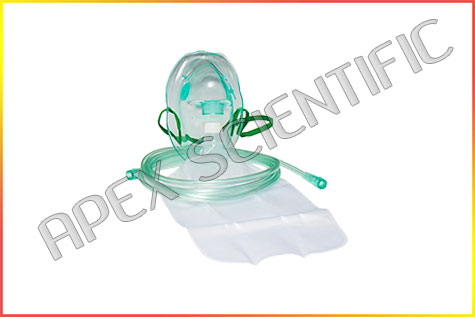 oxygen-reservoir-bags-supplier-manufacturer-in-delhi-india