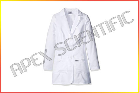 reusable-doctor-coat-supplier-manufacturer-in-delhi-india