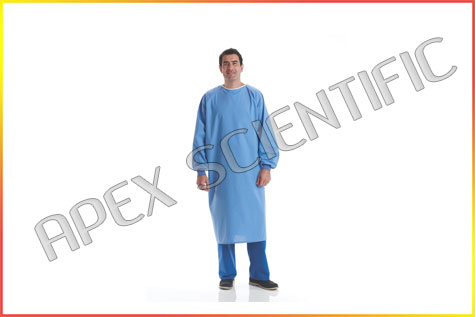 reusable-surgeon-gown-supplier-manufacturer-in-delhi-india