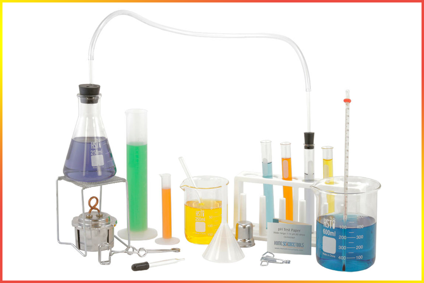 school laboratory equipment manufacturer and  supplier in delhi india
