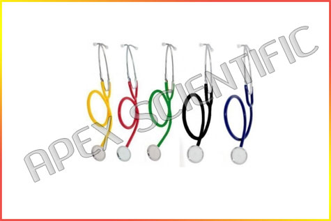 stethoscope-available-in-different-colours-supplier-manufacturer-in-delhi-india