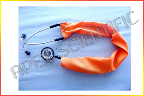 stethoscope-cover-supplier-manufacturer-in-delhi-india