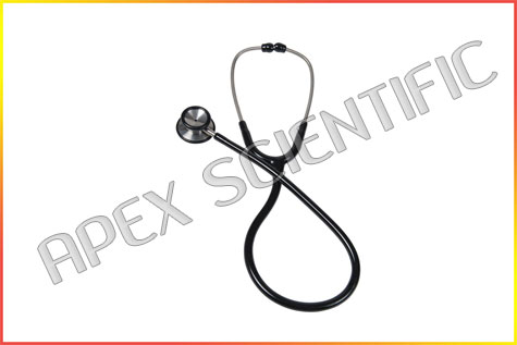 stethoscope-nurse-supplier-manufacturer-in-delhi-india