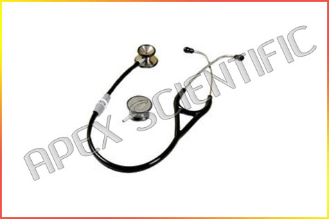 stethoscope-with-sprague-bowl-supplier-manufacturer-in-delhi-india