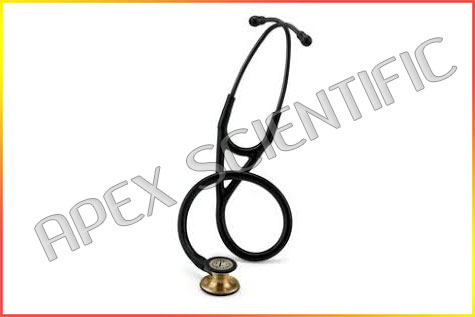 stethoscope-with-triple-chest-piece-supplier-manufacturer-in-delhi-india