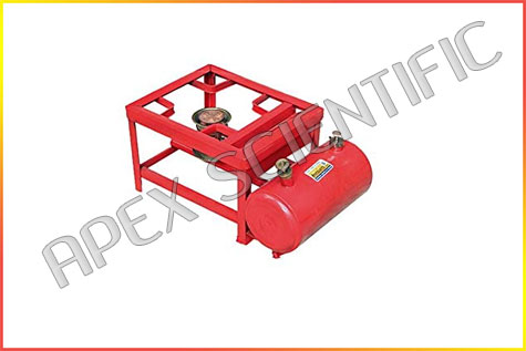 stove-metal-supplier-manufacturer-in-delhi-india