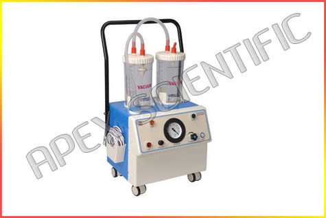 suction-machine-supplier-manufacturer-in-delhi-india