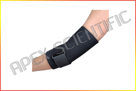 tennis-elbow-support-supplier-manufacturer-in-delhi-india