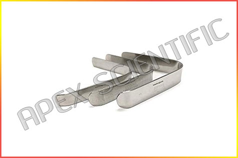 tongue-depressors-l-supplier-manufacturer-in-delhi-india
