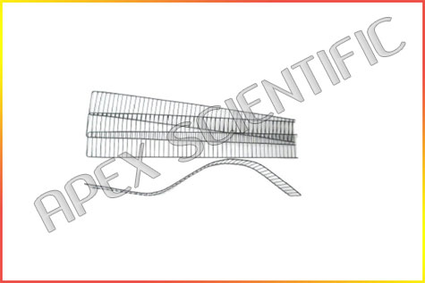 wiresplint-supplier-manufacturer-in-delhi-india